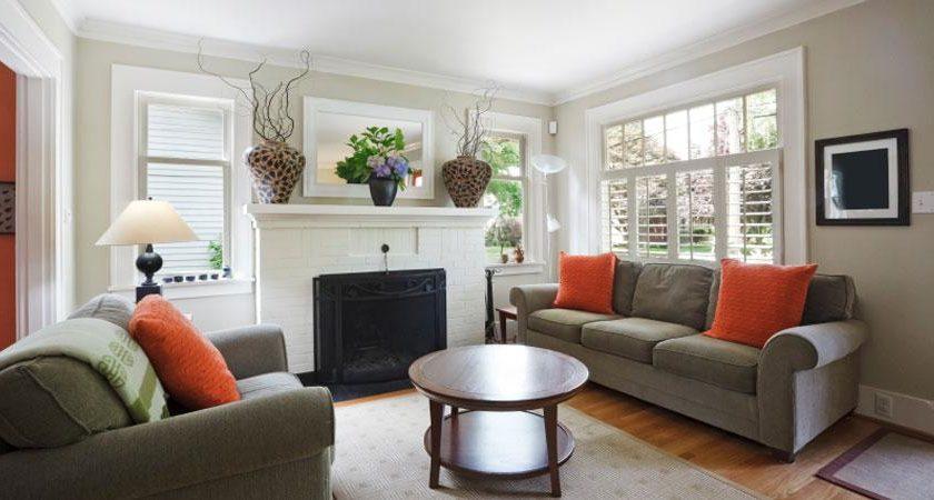Clean-Home-Environment