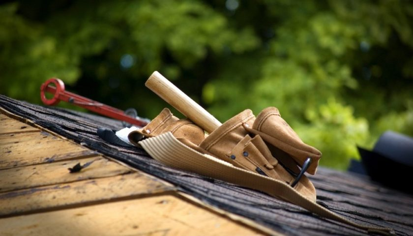 roof_repair_indianapolis