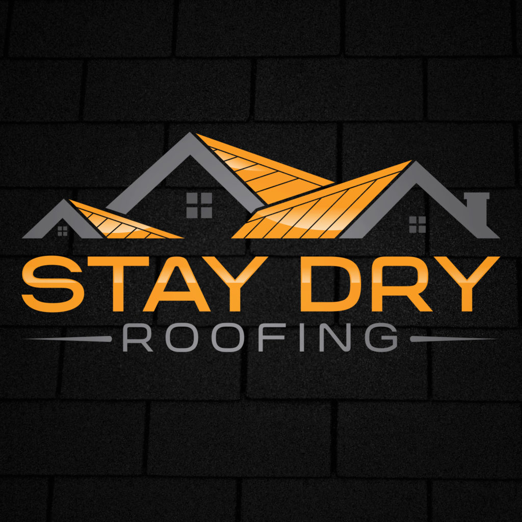 stay_dry_roofing_indianapolis