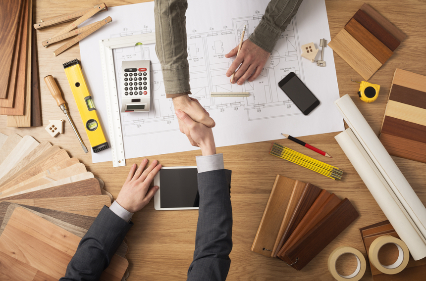 Factors to Consider While Opting For a HDB Renovation Contractor