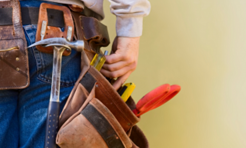 HANDYMAN-IN-YOUR-FAMILY-