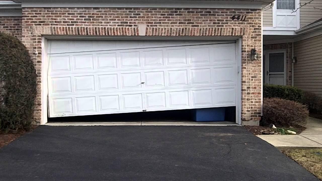 Garage Door garage door repair woodland hills images : How to Get Reliable Garage Door Spring Repair Companies in ...