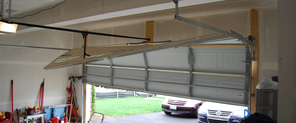 garage door spring repair companies in Chatsworth