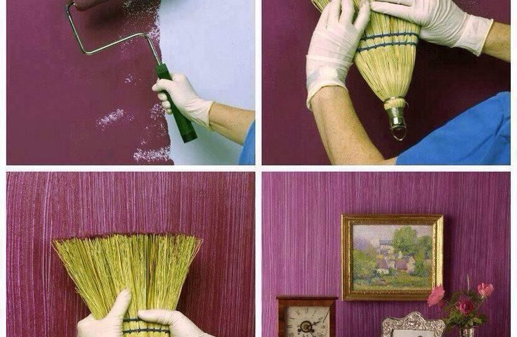 Easy methods to paint your house