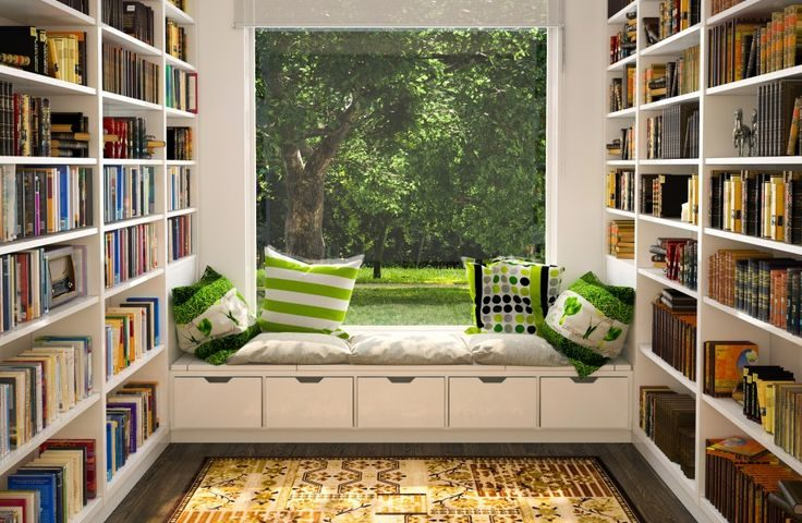The best tips to modify a study room