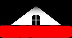 ideasforhomedecor logo