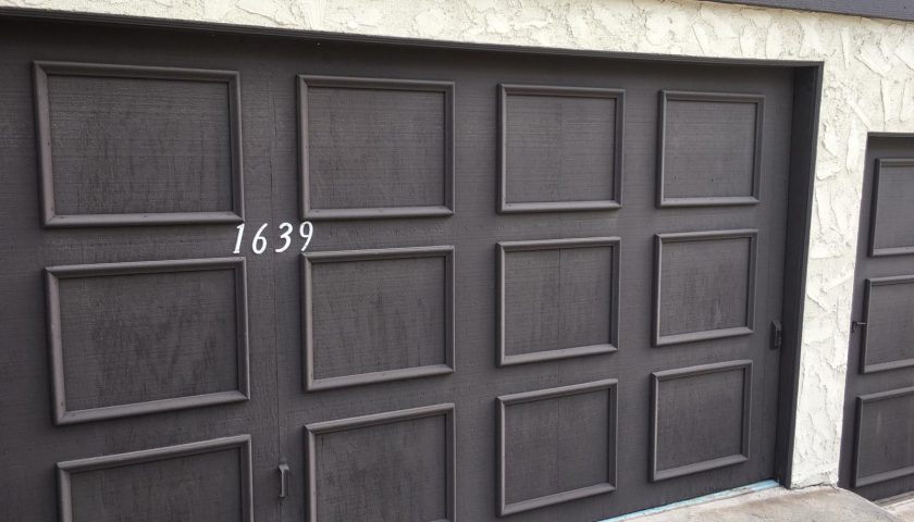 Garage Door Repair Murray, Draper