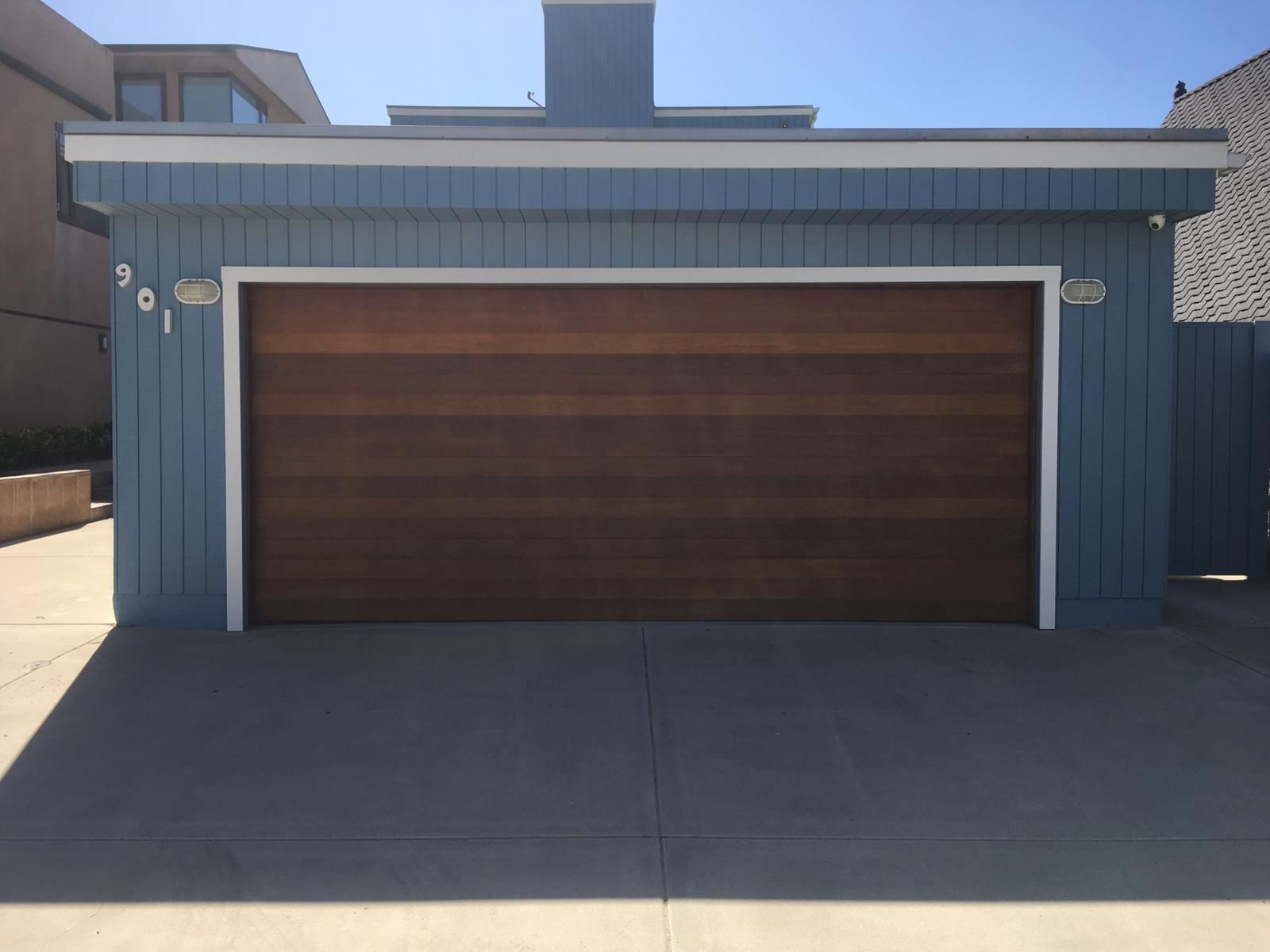 Garage Door Repair Waterloo, Woodbridge