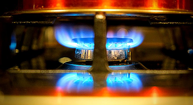 Top 7 Reasons To Get A Propane Burner