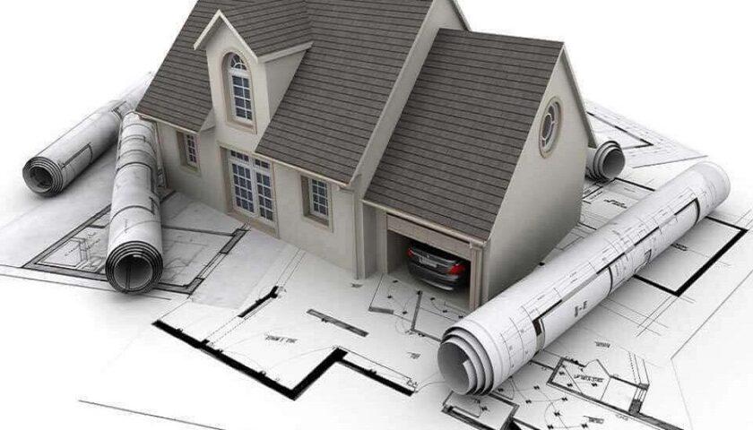 Noah George - George Real Estate Group