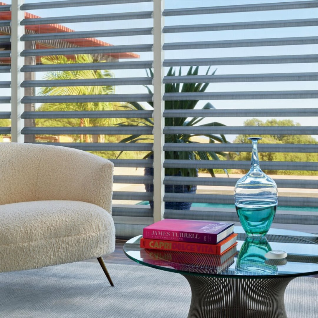 Ardy's Gallery of Window Coverings - tempe