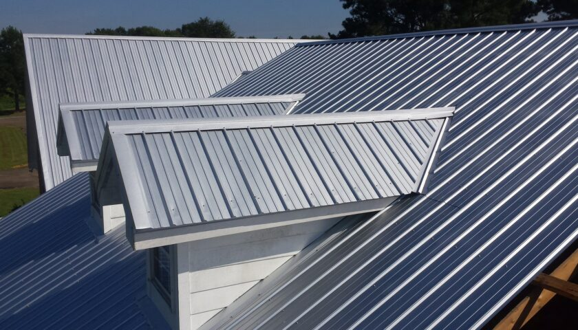 Roof Model - Which is Best Suited for Your Work